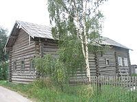 Дом жилой Леонтьевой.JPG