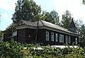 Дом жилой купчихи Циренниковой. Заозерная улица, д. 4, Сольвычегодск (01).JPG