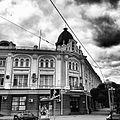 Дом торговый «Товарищества братьев Овсянниковых и Ганшиных с сыновьями» (Омская область, Омск, улица Ленина, 12).jpg