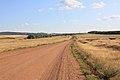 Дорога на юг - panoramio.jpg