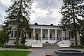 Загородный дом Воронцова.jpg