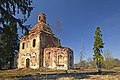 Загустинье. Церковь Успения - 1.jpg