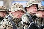 Заходи з нагоди третьої річниці Національної гвардії України IMG 2462 (32885879393).jpg