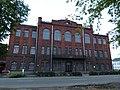 Здание Алексеевского реального училища (фото 2).JPG