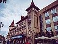 Здание консерватории со стороны проспекта Кирова.jpg