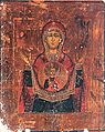 Икона Знамение Могилёв.jpg