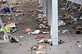 Камппи после молодежного праздника. Фото Виктора Белоусова - panoramio (3).jpg