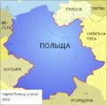Карта Польщі у 1020 році.png