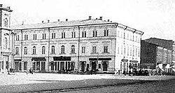 Київське дворянське зібрання.jpg
