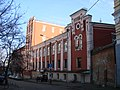 Київський казенний винний склад-головний корпус.JPG