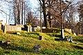 """Кладбище """"Сорвали"""". Фото 10.jpg"""