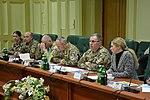 Командування ЗС США в Європі опікується школярами Львівщини (30686179805).jpg