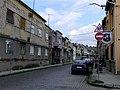 Комплекс забудови по вул. Недецї, Грушевського, від Спортивної до вул. Ярослава Мудрого, Мукачево.jpg