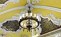 Комсомольская-кольцевая 45.jpg