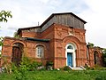 Красилівка Покровська церква 8.jpg
