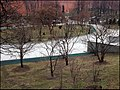 Кремль. Александровский сад - panoramio (3).jpg
