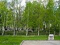 Кронштадт. Итальянский дворец, сад до канала Петра Великого01.jpg