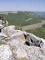 Крым - Мангуп-Кале 40.jpg