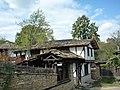 Къщи за гости,Гостиницы - panoramio.jpg