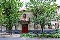 Львів, житловий будинок, Хмельницького Б. 39.jpg