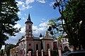 Львів (94) храм Христа-Спасителя.jpg