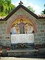 Манастир Рача 06.JPG