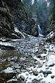 Манявський водоспад 4.jpg