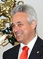 Марин Райков на съвместна пресконференция с Хашим Тачи (8741636514) (cropped).jpg