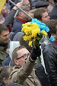 Марш за мир и свободу (4).jpg