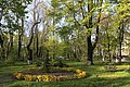 Маріїнський парк IMG 5426.jpg