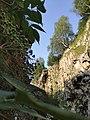 Медовые-водопады.jpg