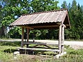 Место для отдыха atpūtas vieta - panoramio (3).jpg