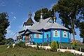 Миколаївська церква с.Бистричі.jpg