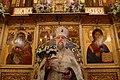 Митрофорный протоиерей Виктор Потопов в Иоанно-Предтеческом соборе.jpg