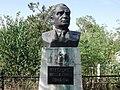 Могила голови колгоспу Л.П.Байканурського.jpg