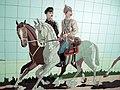 Мозаичные панно в переходе на пересечении Буденновского и Московской 3.jpg