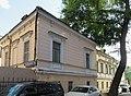 Москва, Садовническая улица, 41, строение 1 (3).jpg