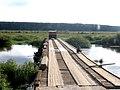 Мост через р.Гусь - panoramio.jpg