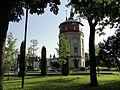 Музей воды в Крещатом парке - panoramio.jpg