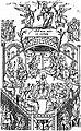 Мініяцюра з лацінскай Бібліі ў царкве св. Паўла ў Рыме..jpg