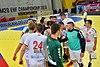 М20 EHF Championship MKD-GBR 20.07.2018-5523 (28646725647).jpg