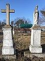 Надгробки Аґнєшки і Мацєя Шкляжів.jpg