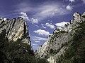Национални парк Сутјеска 07.jpg
