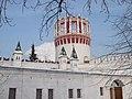 Новодевичий женский монастырь - panoramio (7).jpg