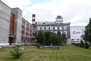 Новосибирская ТЭЦ-4.jpg