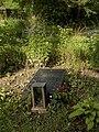 Остатки фамильного захоронения герцогов Ольденбургских.jpg