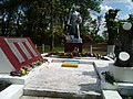 Пам'ятник воїнам село Плесна.jpg