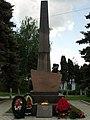 Пам'ятник комсомольцям — підпільникам м. Бердичева 01.JPG