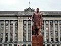 Памятник В.И. Ленину на Театральной площади.jpg