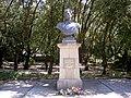 Памятник Максиму Богдановичу.jpg